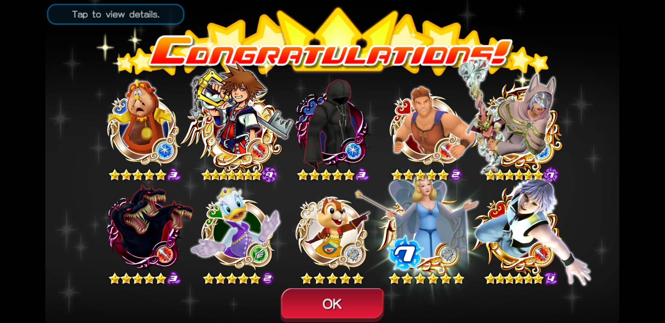 Screenshot_20190515-104532_KHUx.jpg