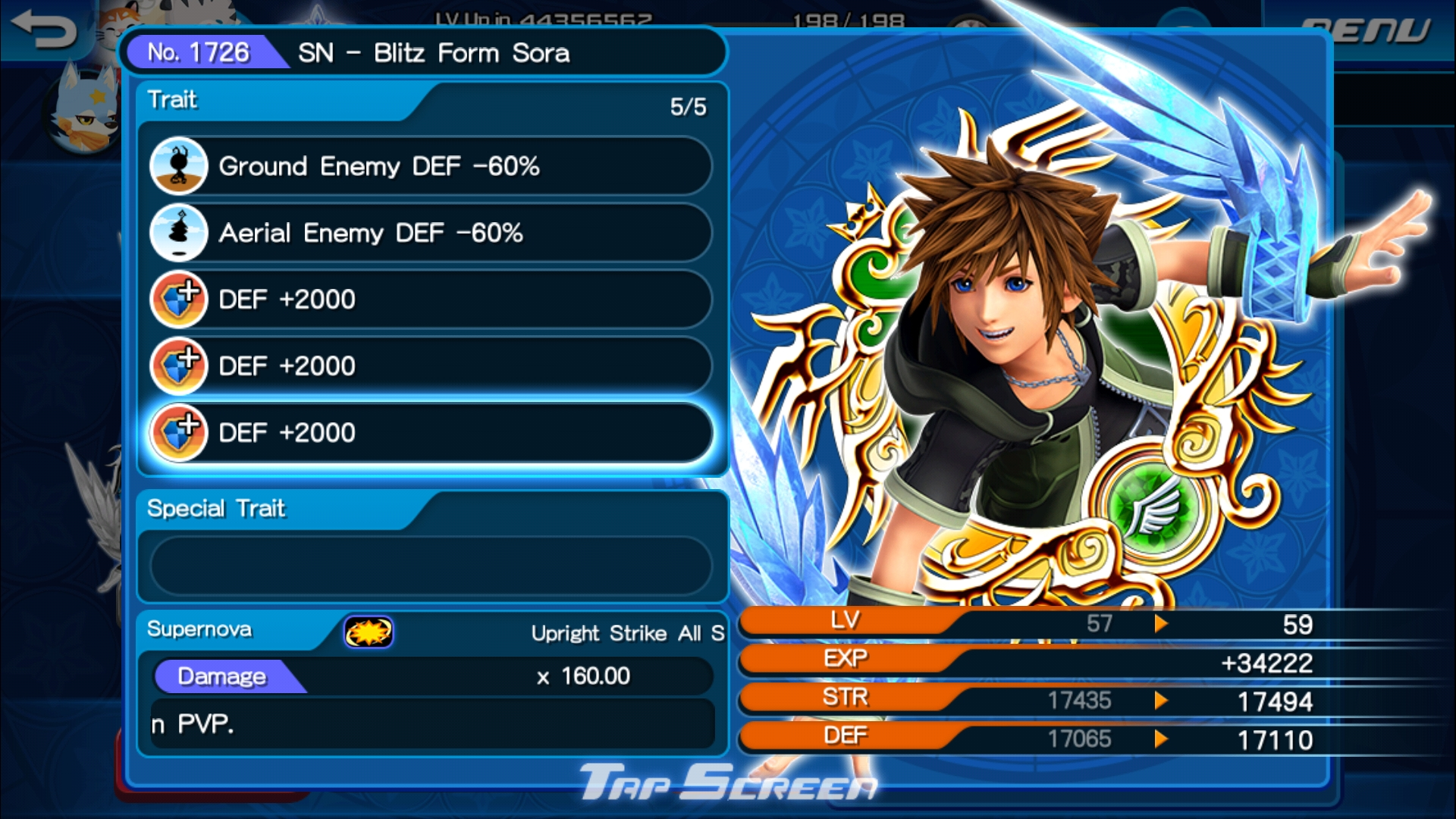 Screenshot_20190521-030633_KHUx.jpg