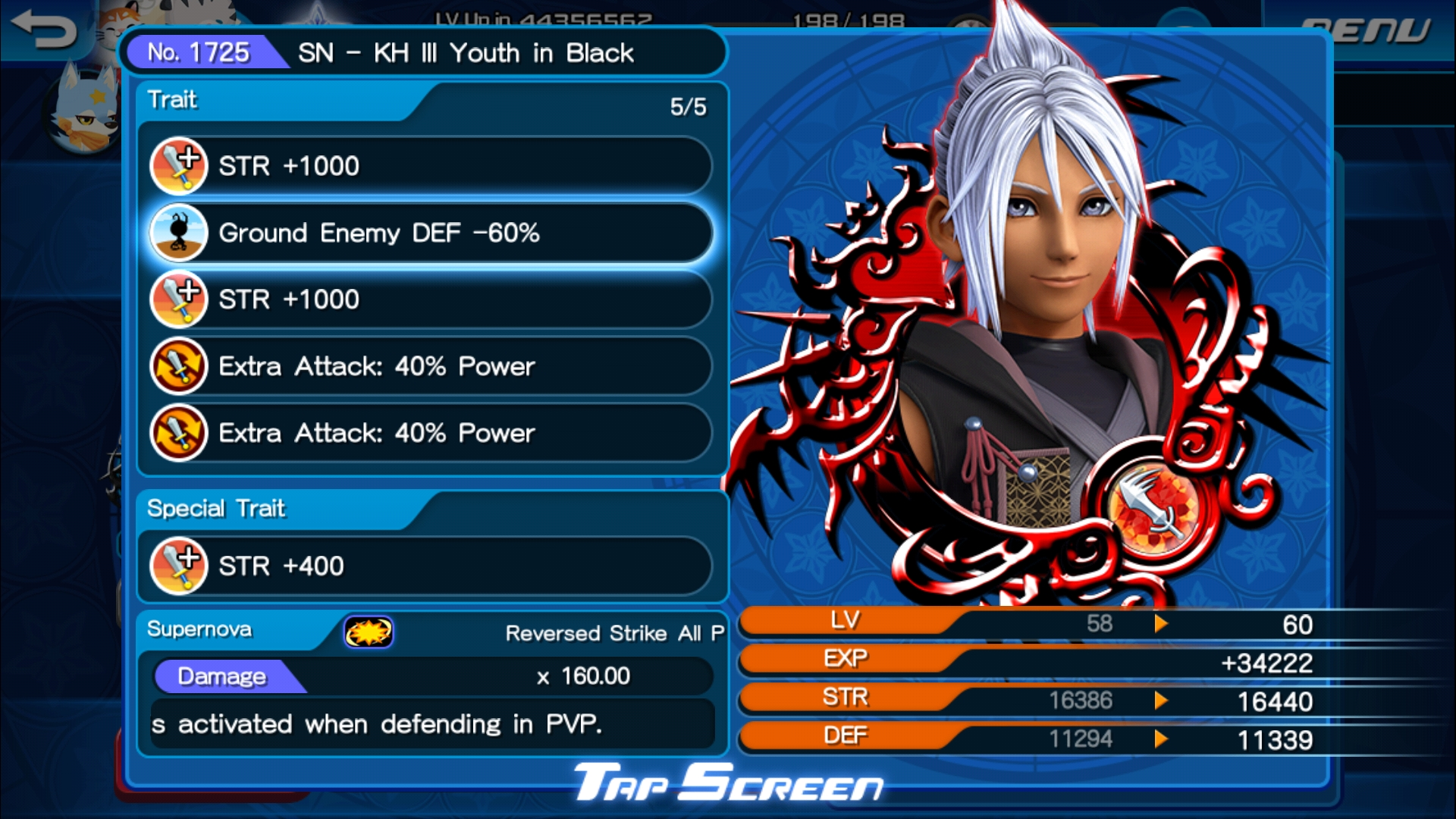 Screenshot_20190521-030935_KHUx.jpg