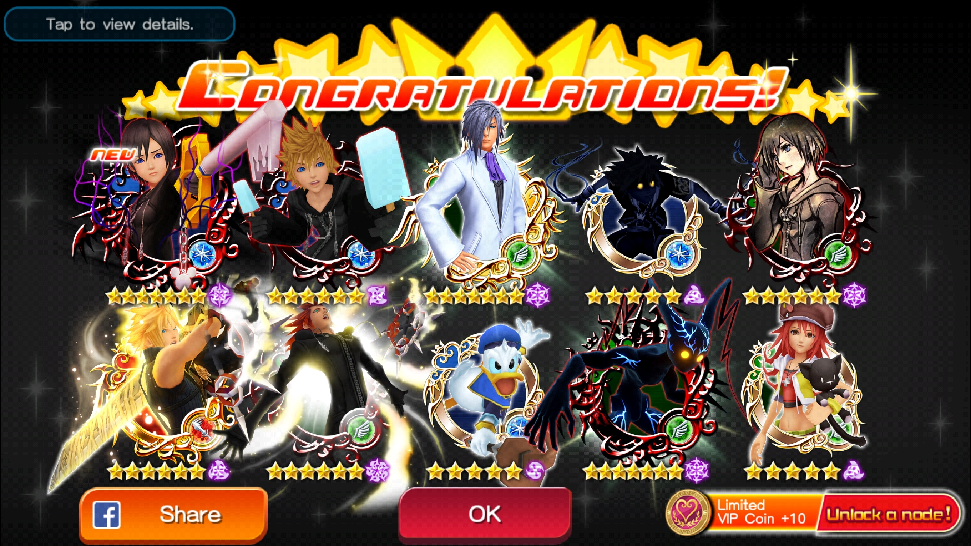 Screenshot_20190613-205026_KHUx.jpg