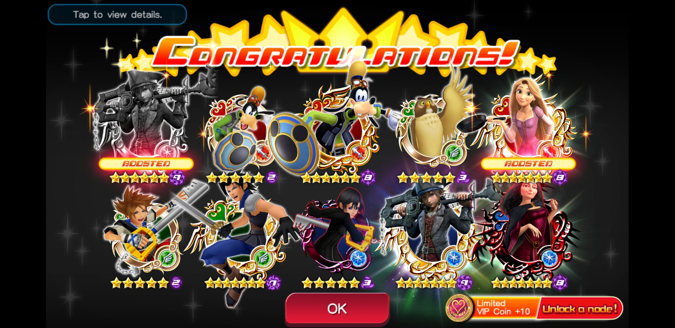 Screenshot_20190624-121847_KHUx.jpg