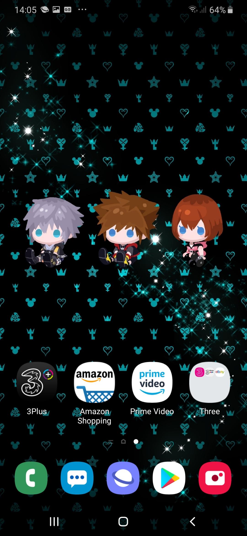 Screenshot_20190830-140506_One_UI_Home.jpg