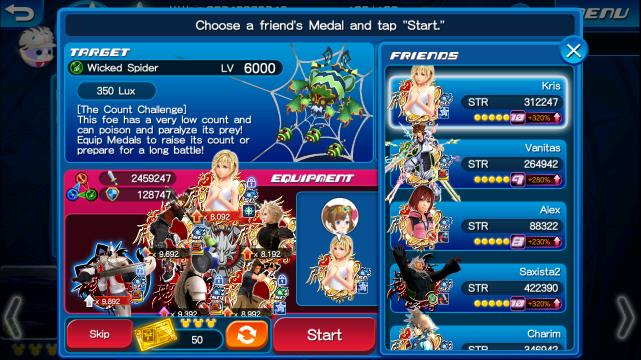 KHUx_Screenshot_2020.08.03_09.09.03.jpg