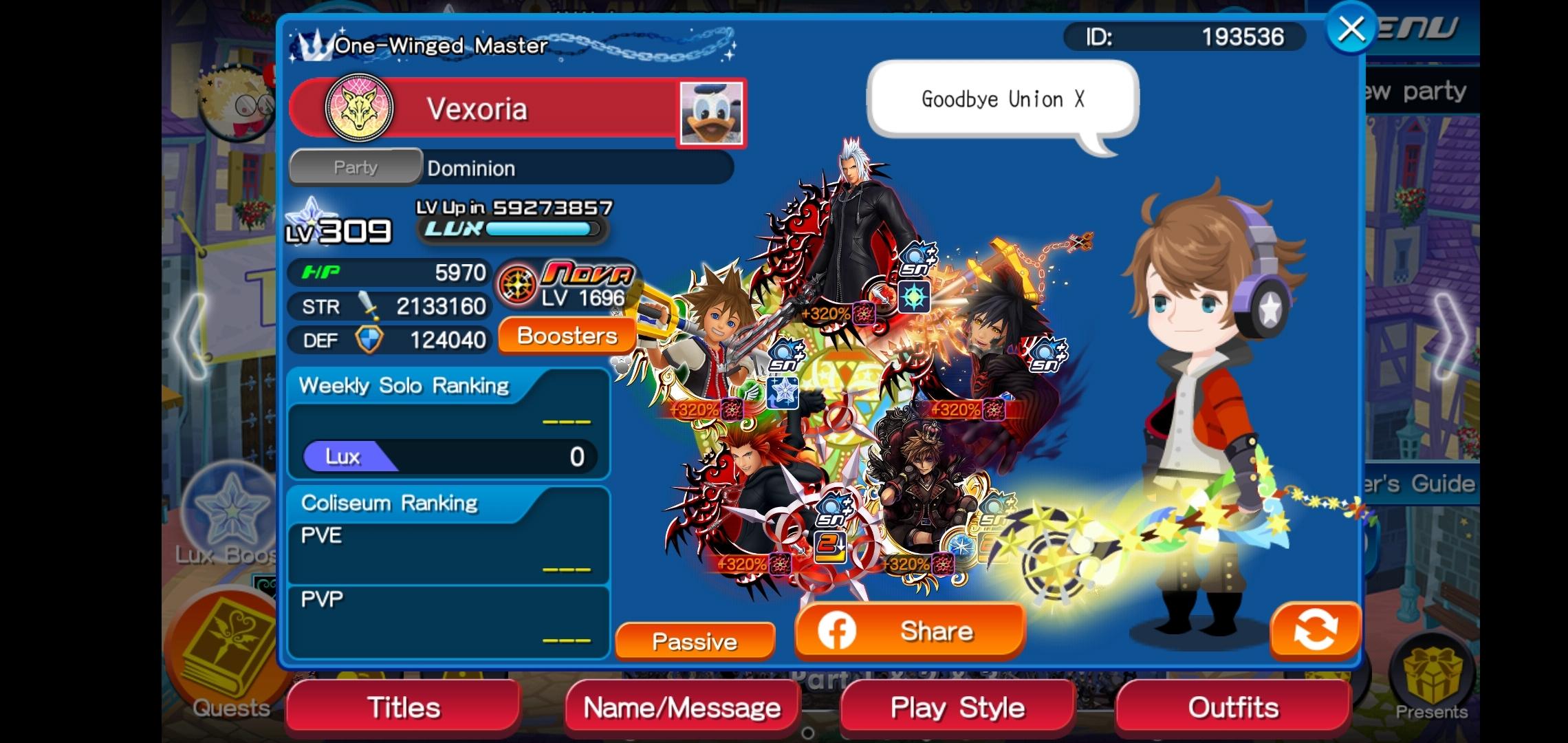 Screenshot_20210609-202240_KHUx.jpg