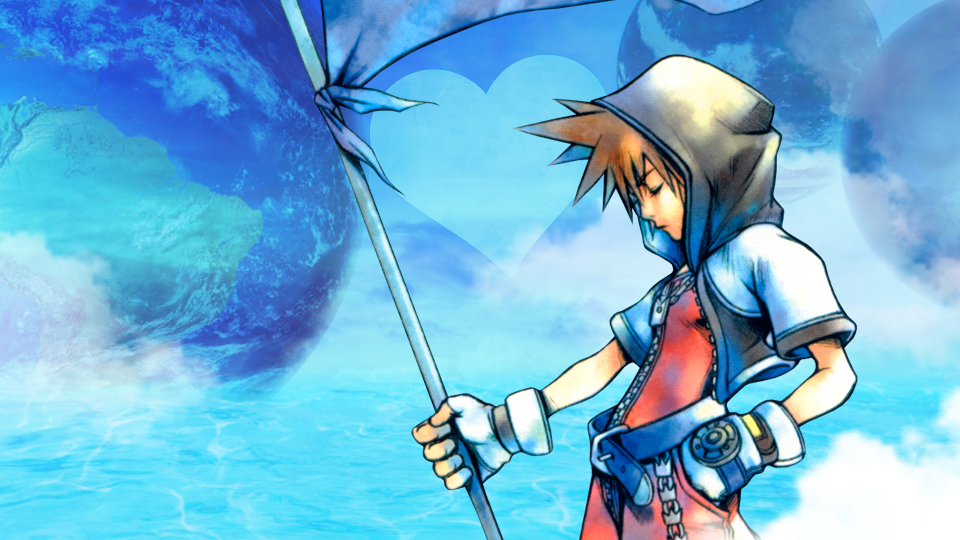 KH13_Discord_Banner.png