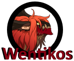 wentiko_badge.png