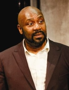 220px-Lenny_Henry_in_The_Comedy_of_Errors_2011_crop.jpg