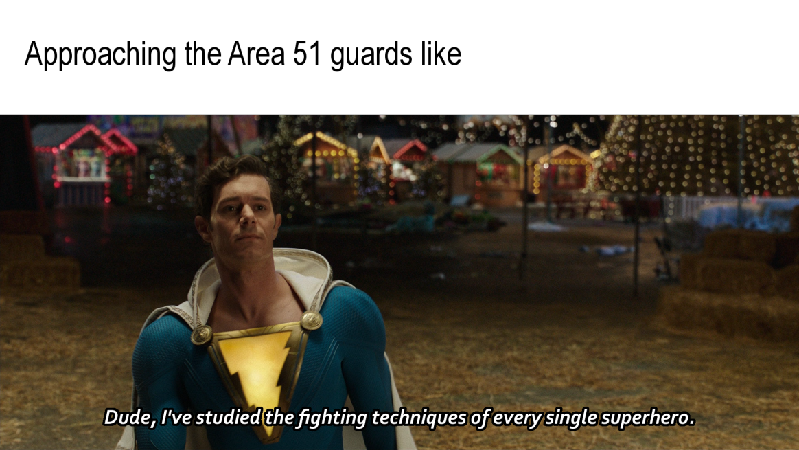 area_511_guards_are_toast.png
