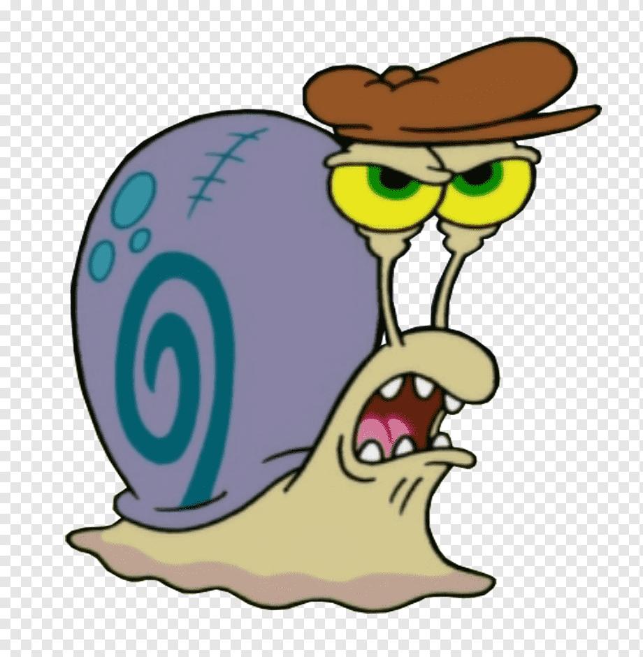 png-transparent-gary-snail-cartoon-snails-love-animals-snails-and-slugs.png