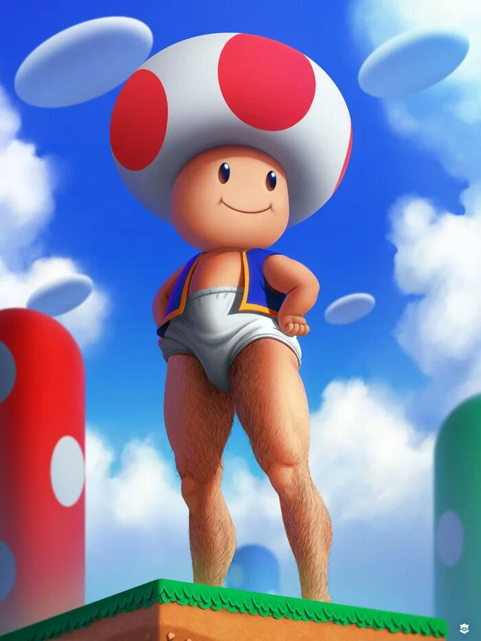 You-cant-unsee-Nintendos-Toad-with-human-legs.jpg