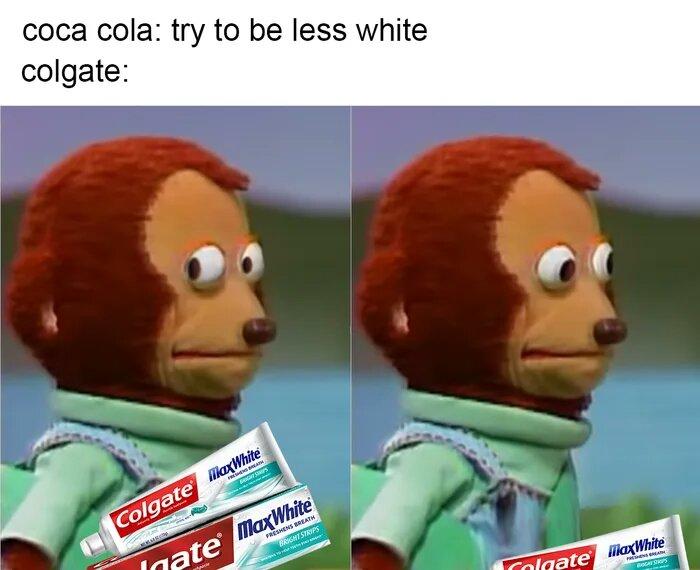 1-shade-whiter-in-1-week.jpg