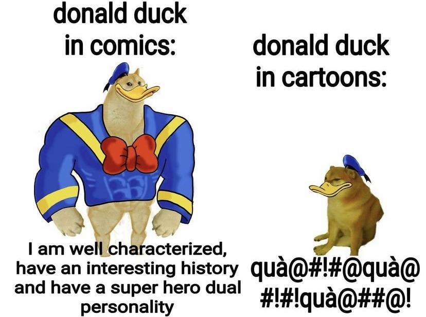Donalduck.png