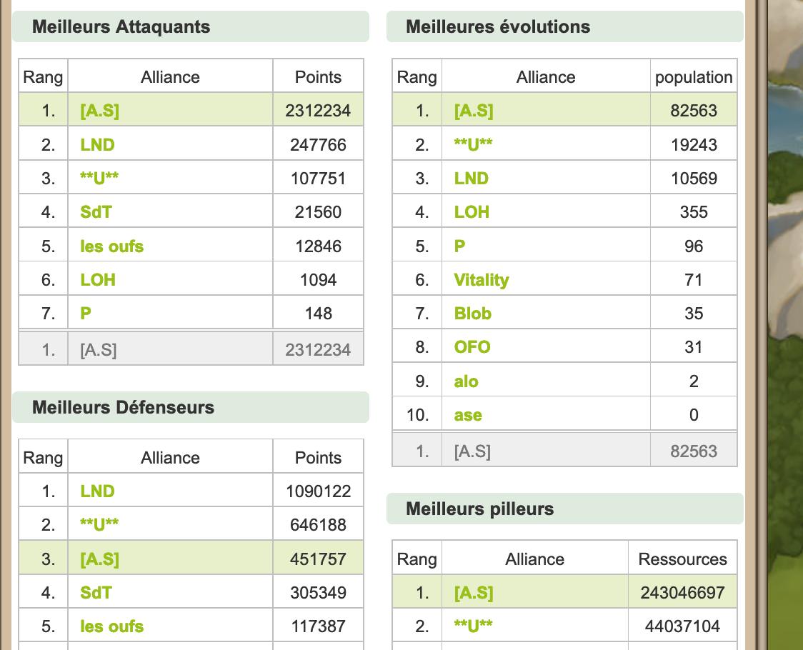 Screenshot_2020-03-08_23.21.03.png