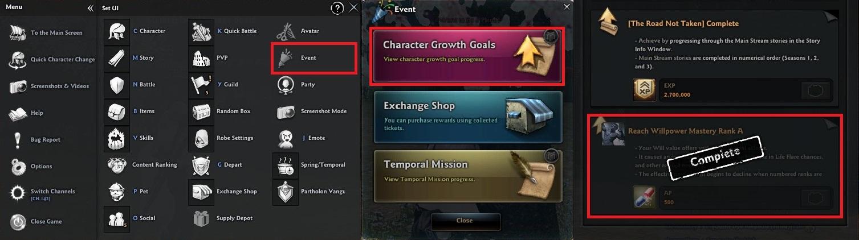 character_growth.jpg