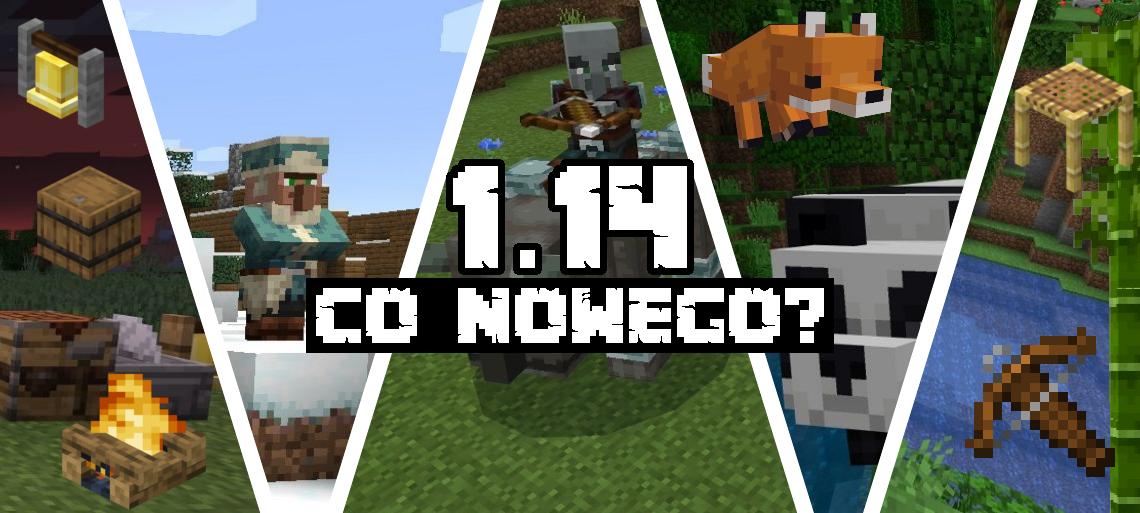 minecraft-1-14-co-nowego.png