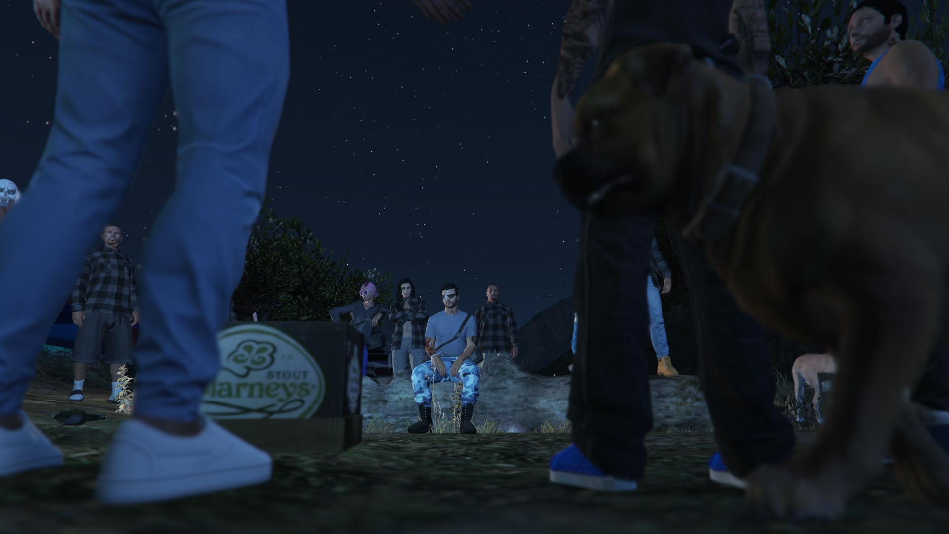 Grand_Theft_Auto_V_Screenshot_2020.05.29