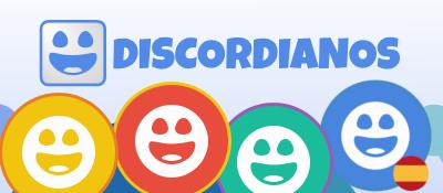 discordianos