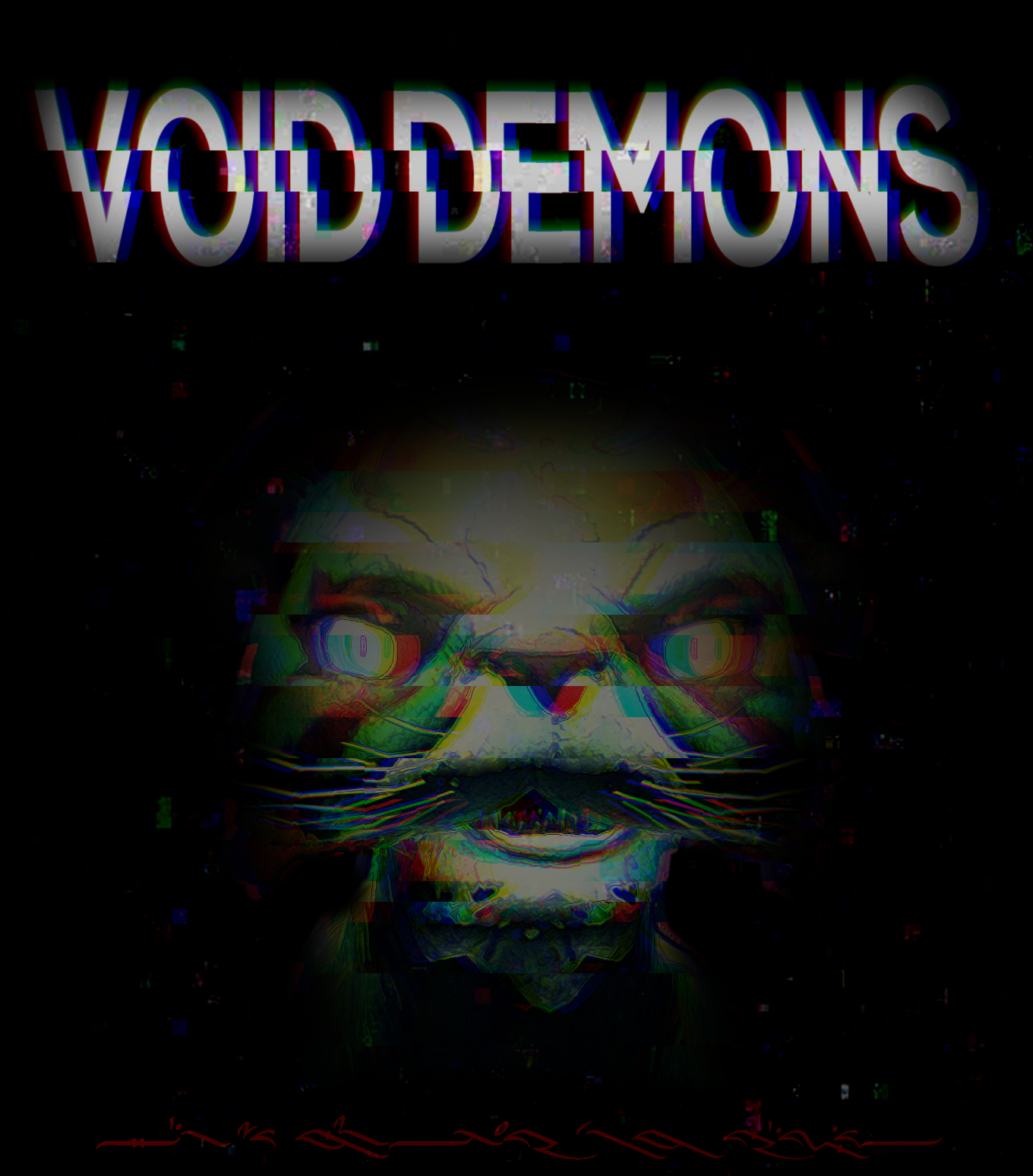 submission_void_demons.png