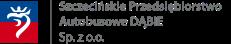[Obrazek: logo-spad.png]