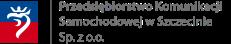 [Obrazek: logo-pks.png]