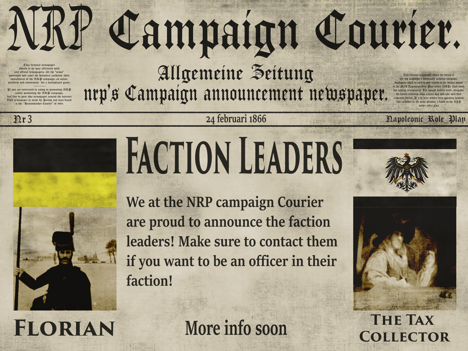 Faction_Leader_announcement.png