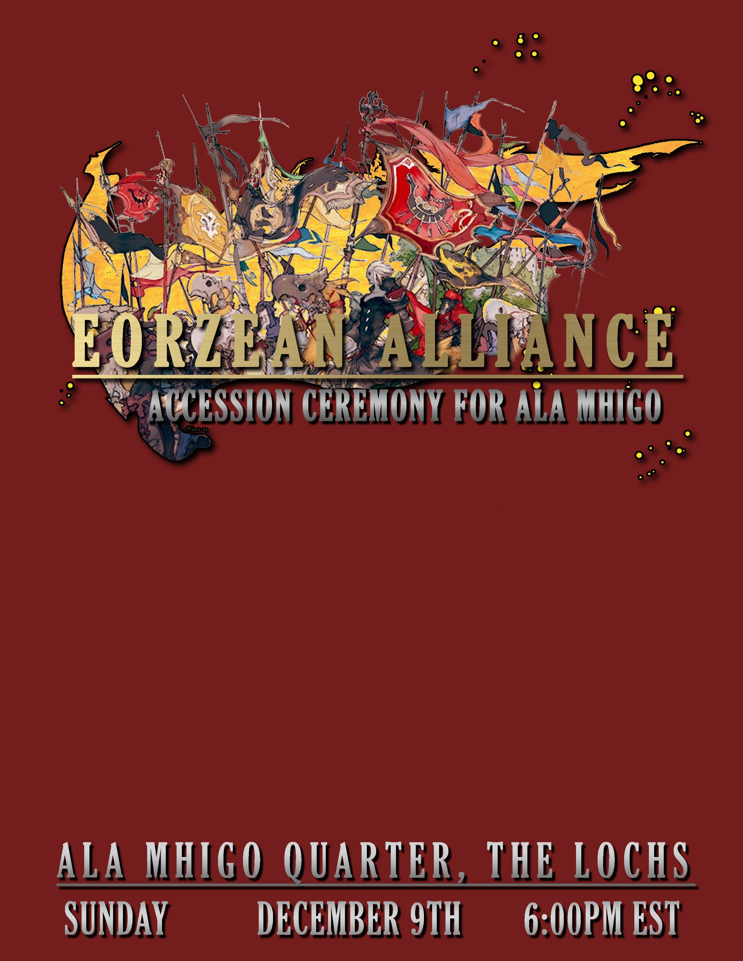 eorzean-alliance-accession-ceremony.jpg