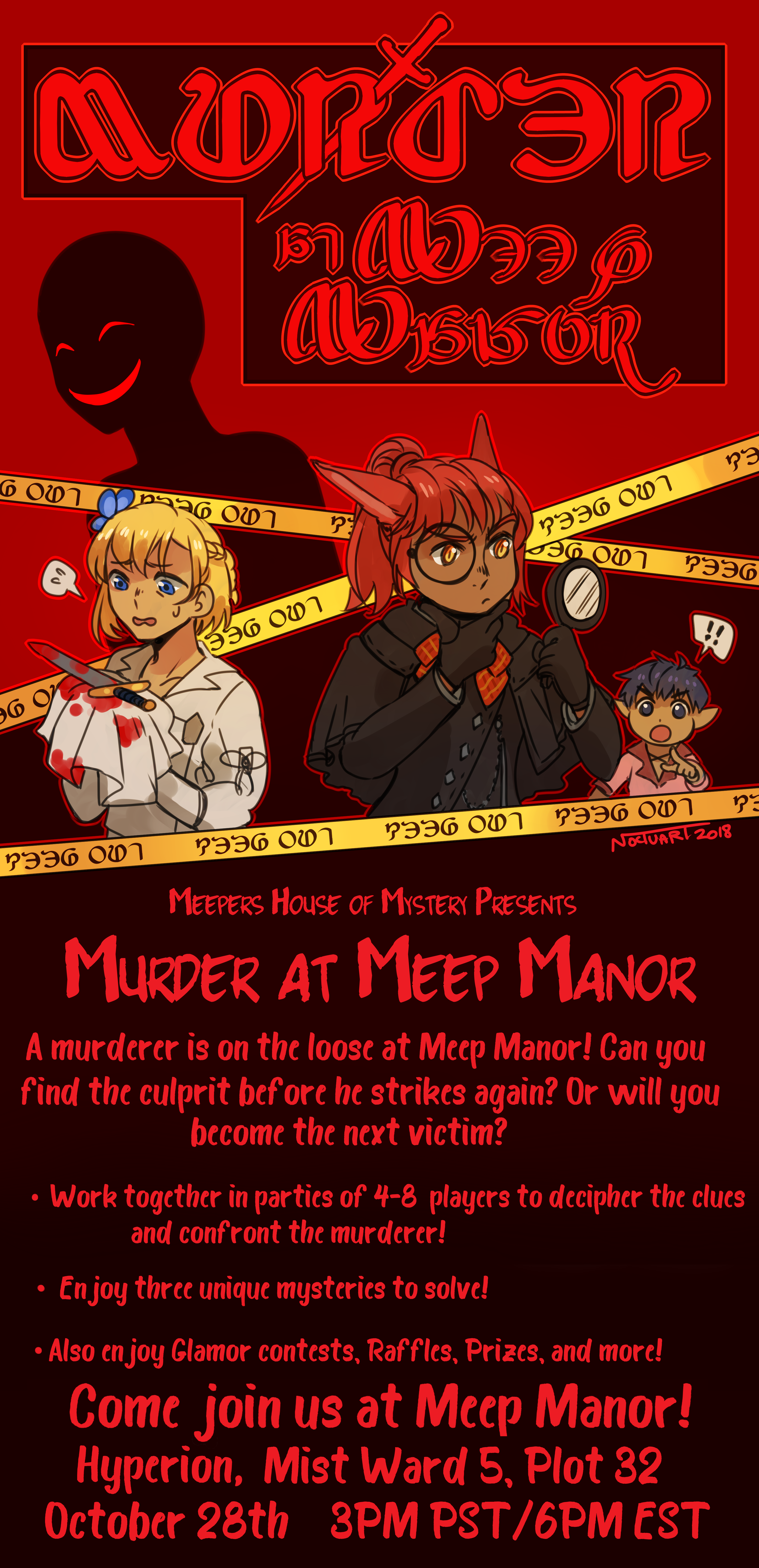 Murder_at_Meep_Manor2_copy.png