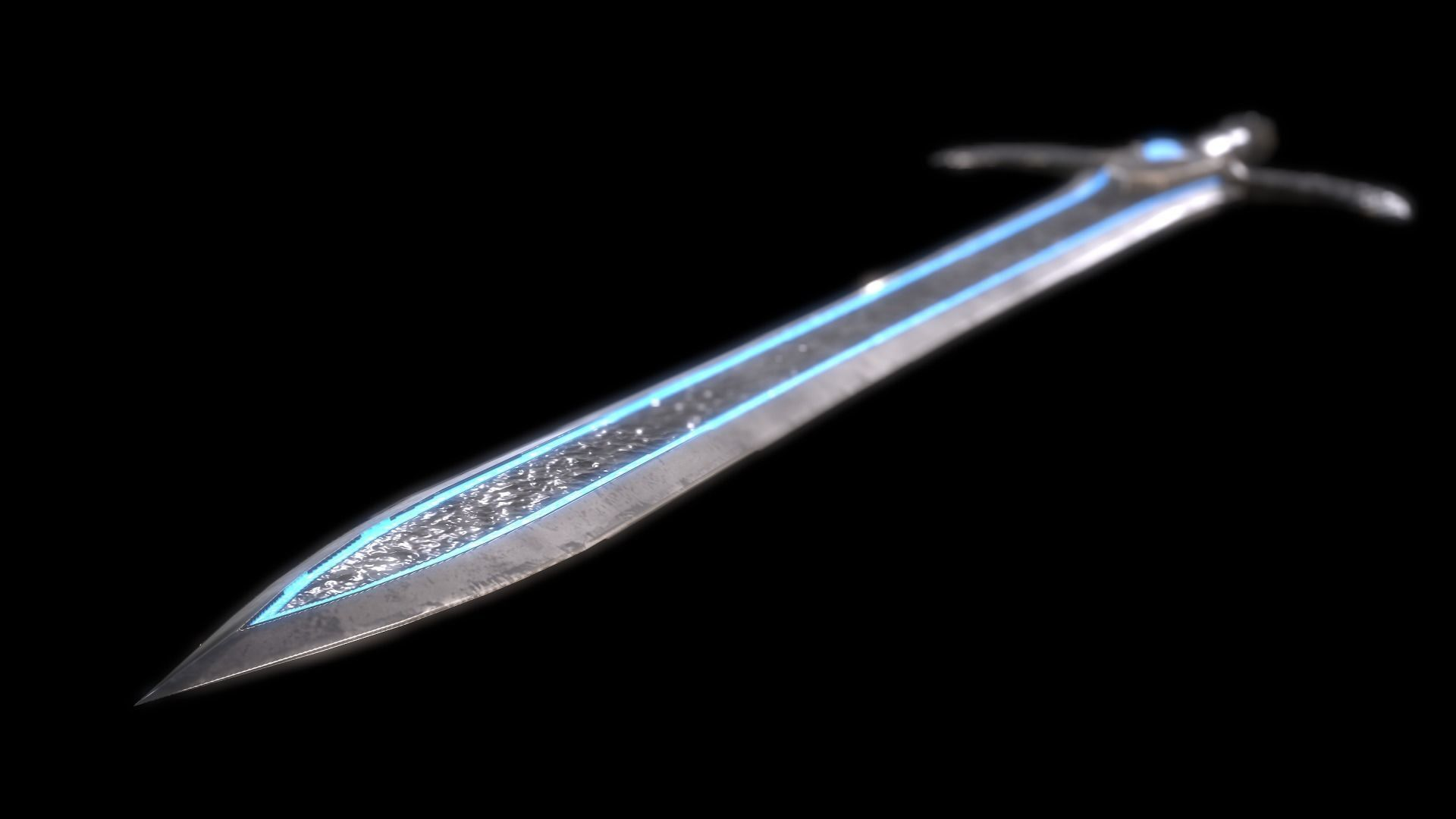fantasy-magic-sword-pbr-3d-model-low-poly-obj-fbx-dae-unitypackage.jpg