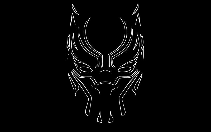 black-mask-wallpaper.jpg