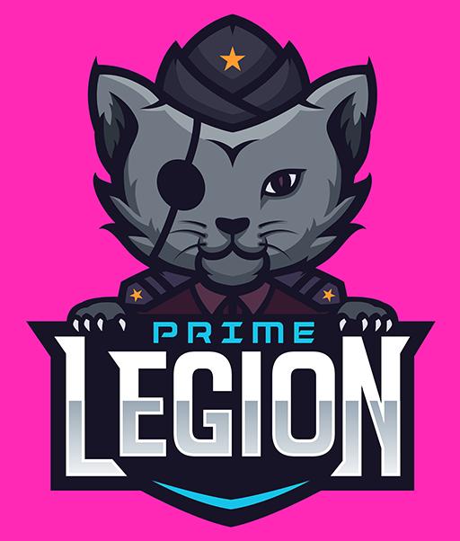 Prime Legion