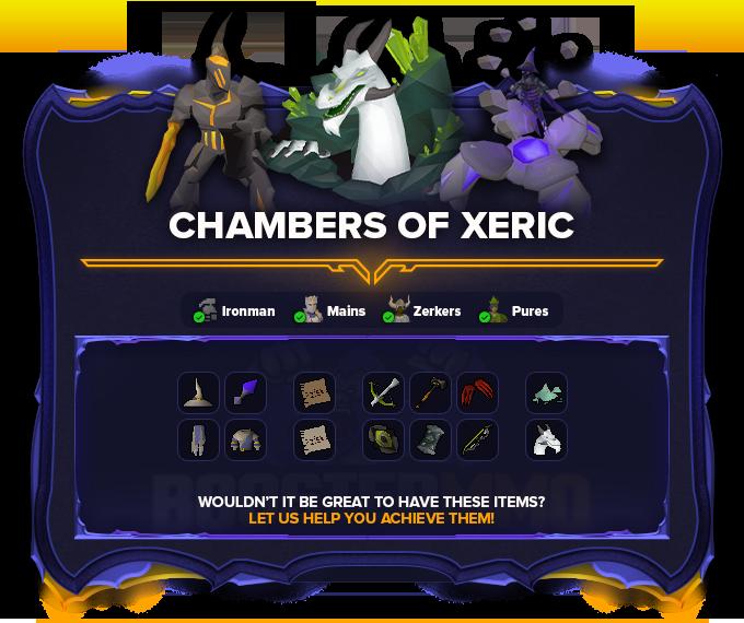 Chambers-of-Xeric.png