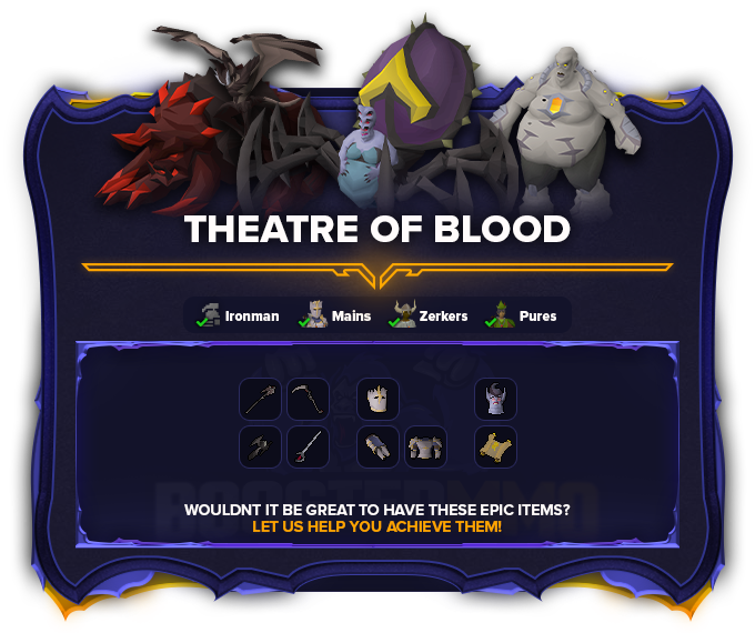 Theatre-of-Blood.png