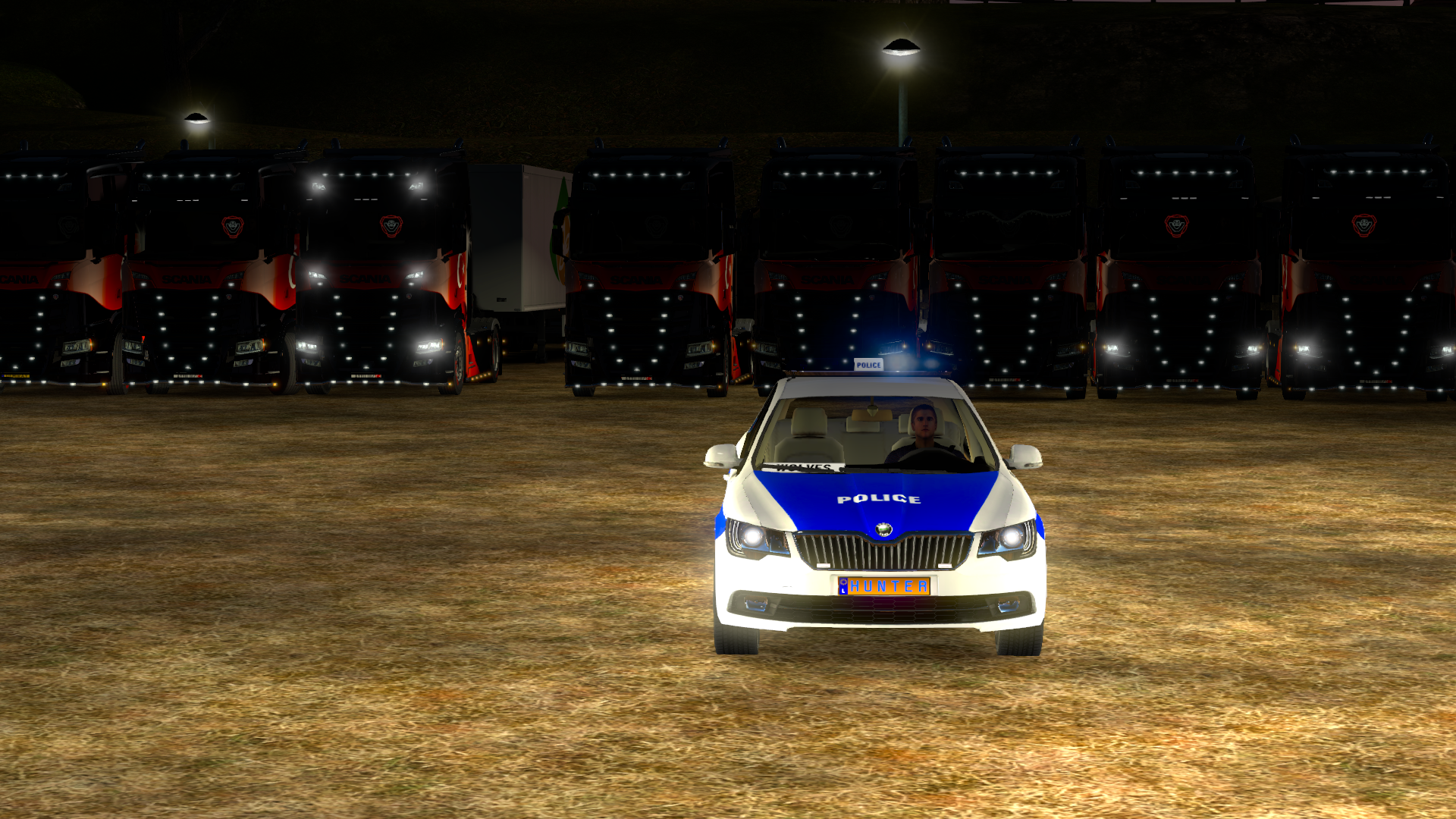 ets2_20190427_214029_00.png