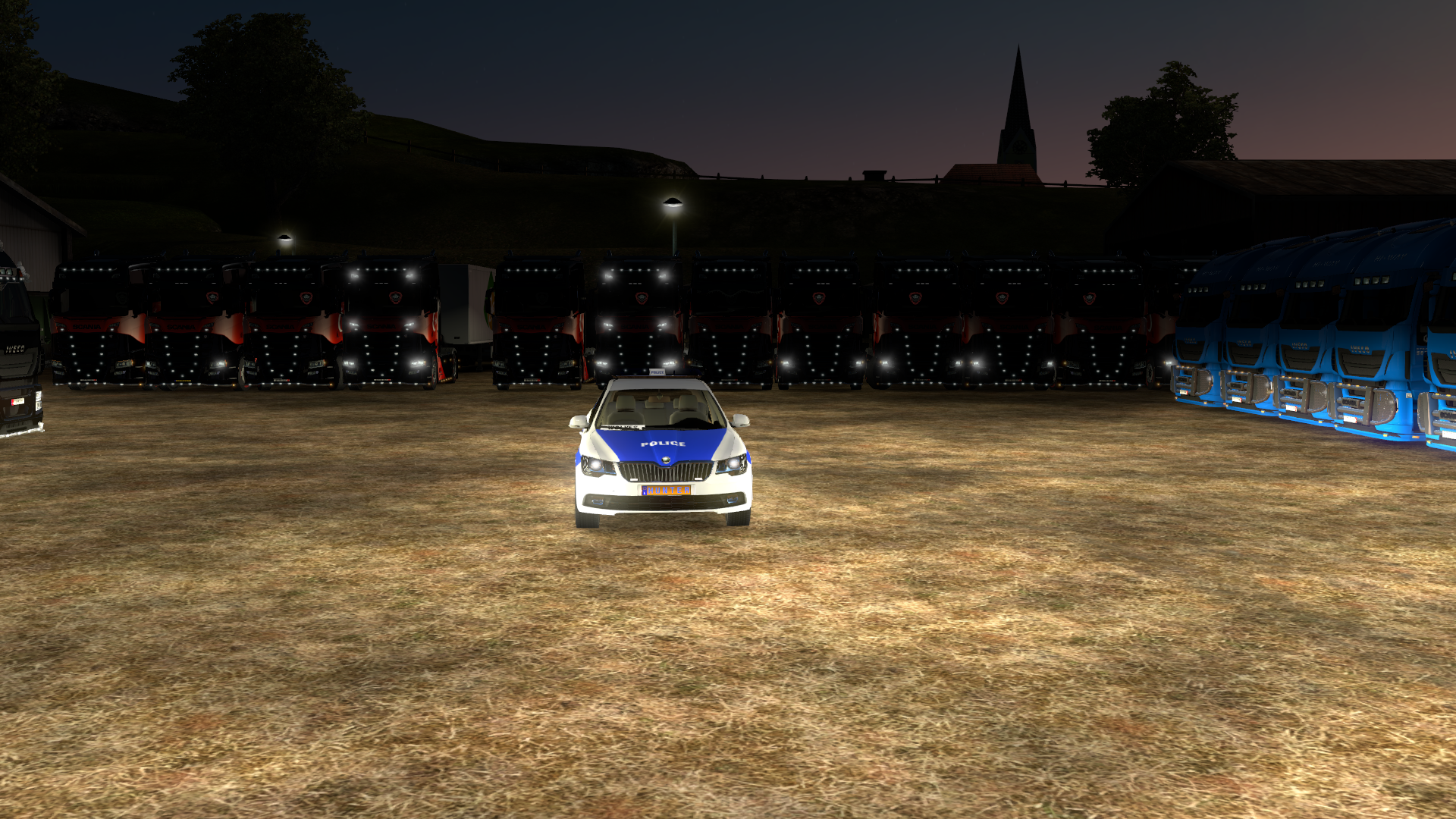 ets2_20190427_214006_00.png