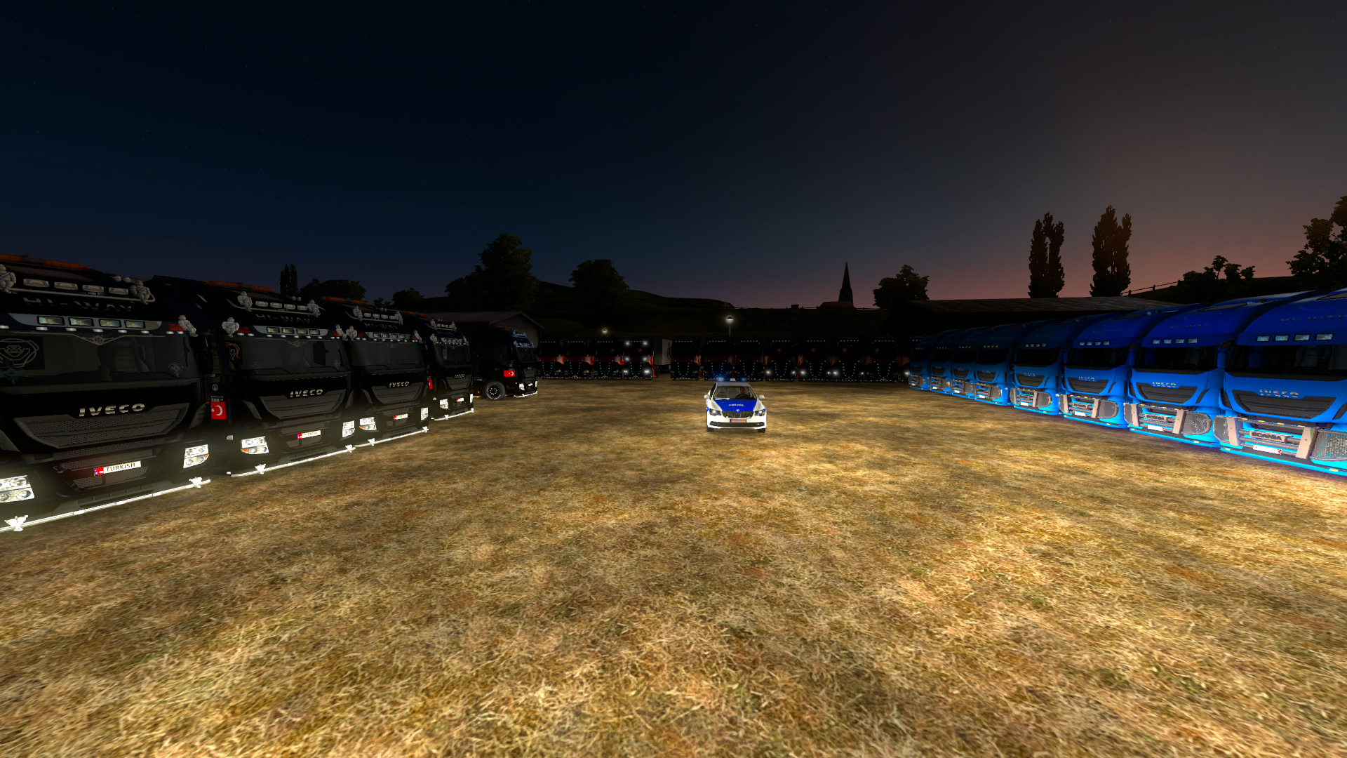 ets2_20190427_214042_00.png
