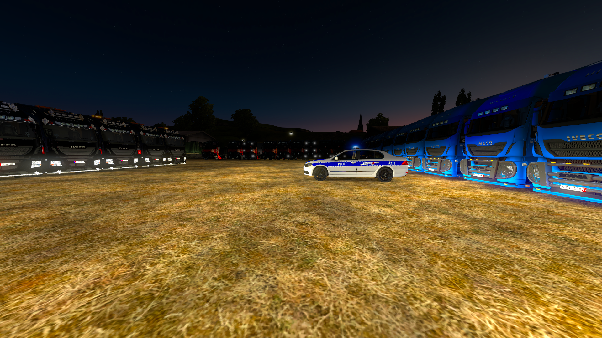 ets2_20190427_214431_00.png