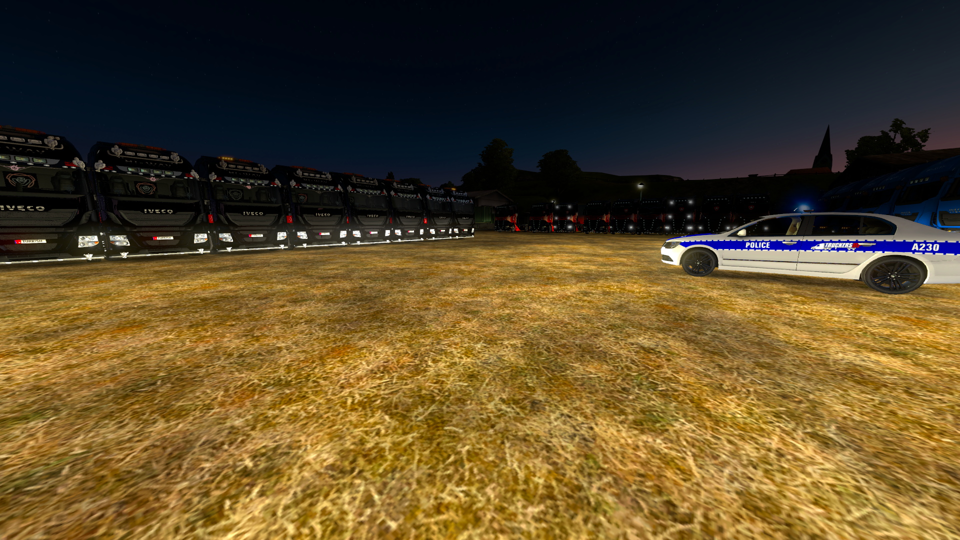 ets2_20190427_214437_00.png