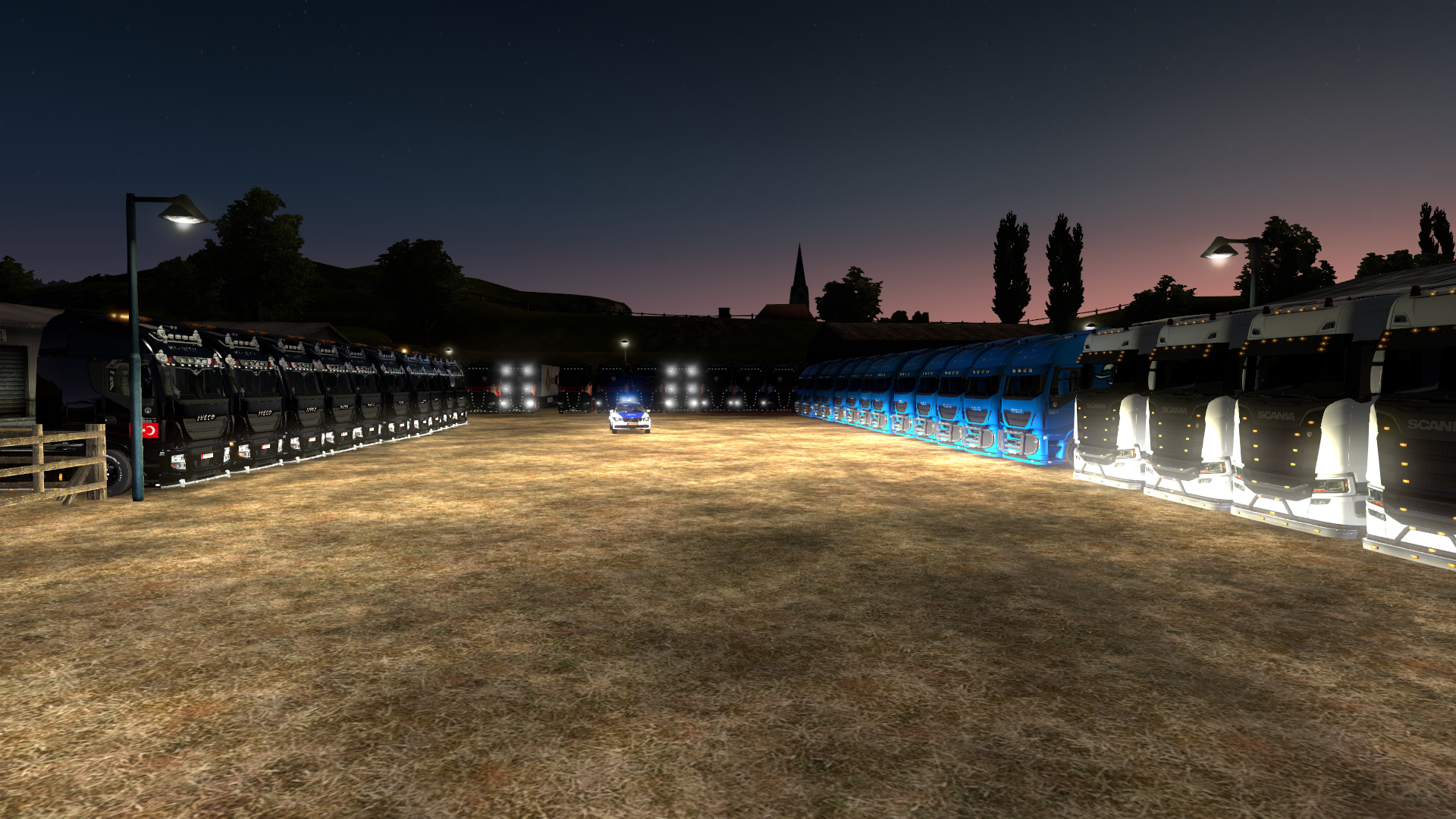 ets2_20190427_214330_00.png
