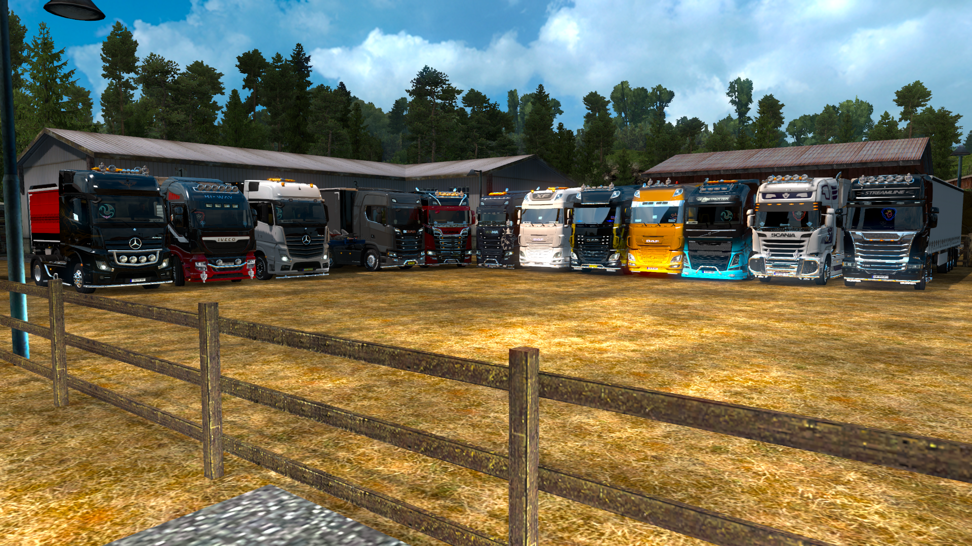 ets2_20190512_000601_00.png