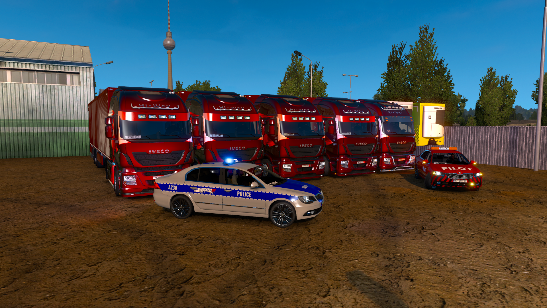 ets2_20190519_212518_00.png