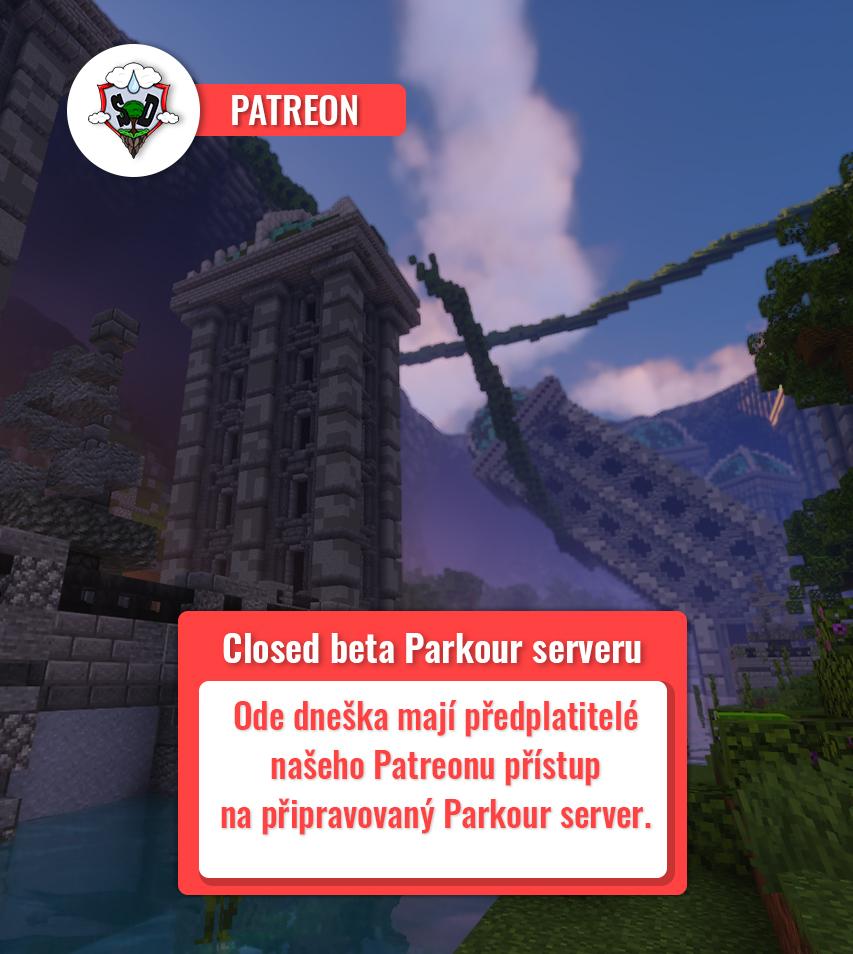 https://cdn.discordapp.com/attachments/498022635163222016/878665853850255410/template_parkour.jpg