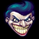 comics-batman-joker_97410.png