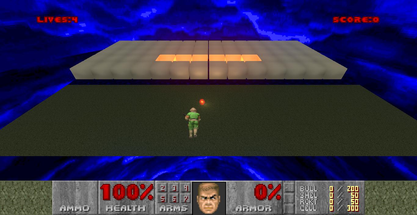 Screenshot_Doom_20190210_114857.png