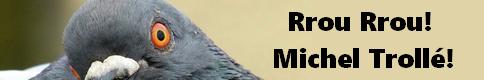 https://cdn.discordapp.com/attachments/498413857665187840/694513676228755478/Pigeonsignature.png
