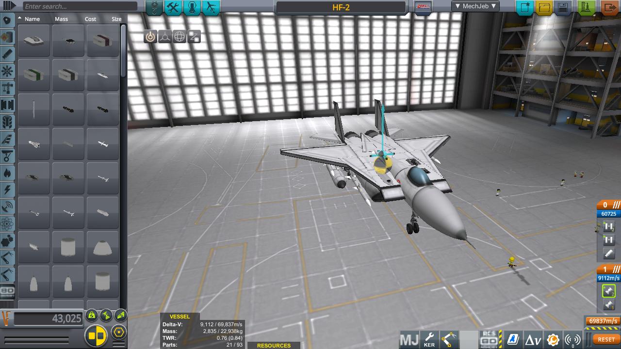 screenshot17.png
