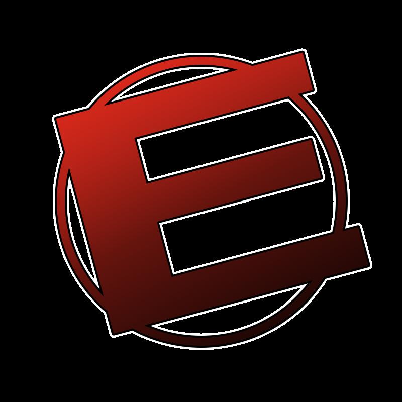 Enigma's logo