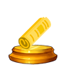 42-ninja-plunder-power-trophy.png