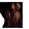 minipet_batdog_0.png