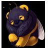 minipet_bumblebear_0.png