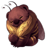 minipet_bumblebear_1.png